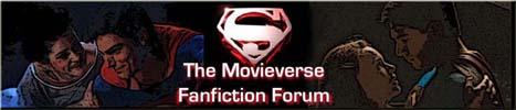 Movieverse